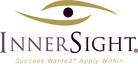 InnerSight Logo