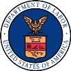 us_dept_of_labor_logo